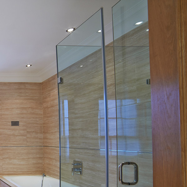frameless-shower-doors-s